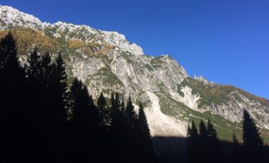 Dolina Tamar – ŠPORTNI DAN